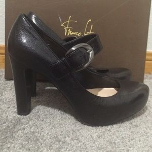 Franco Sarto Letitia Pumps