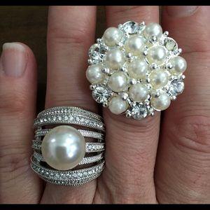 nvc 6 jewelry on poshmark