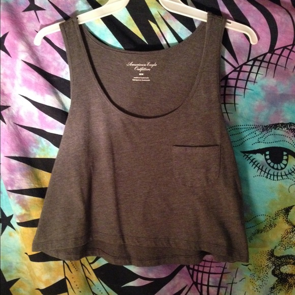 grey eagle christian single women Your #aeostyle starts with the perfect t-shirts from scoop neck and v-neck silhouettes to bold colors and a variety of fits, american eagle outfitters has women's t-shirts for every outfit.