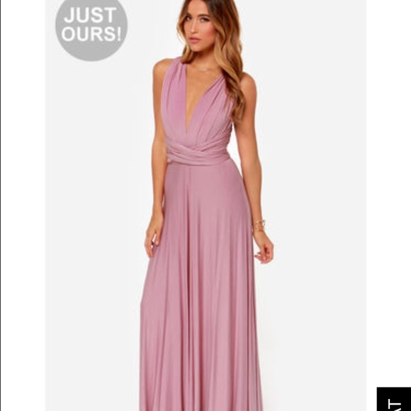 63% Off Lulu's Dresses & Skirts