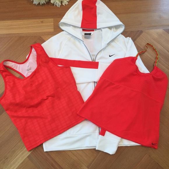 nike hoodie orange online   OFF72% Discounts bb5c2f0625