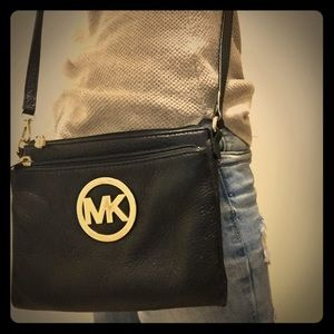 MICHAEL Michael Kors bag