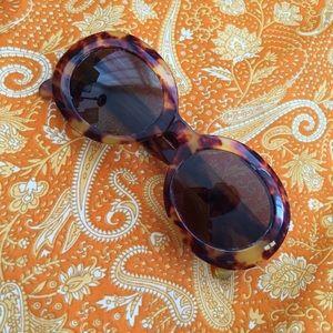 Persol Accessories - Persol Tortoise Sunglasses NWOT