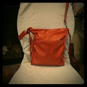 Fossil Handbags - Crossbody