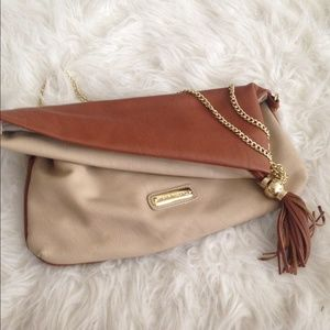 Steve Madden very cute purse