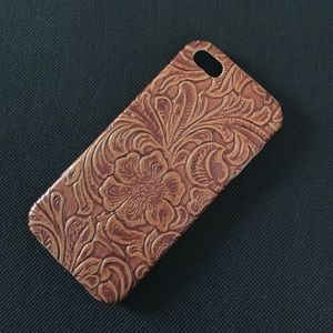 Accessories - iPhone 5 Case