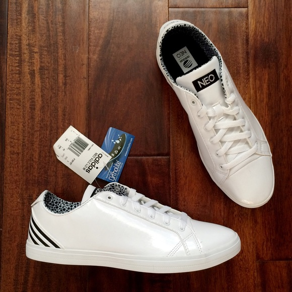 neo sneakers
