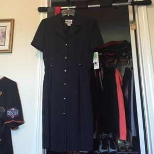 S.L. Fashion Dress
