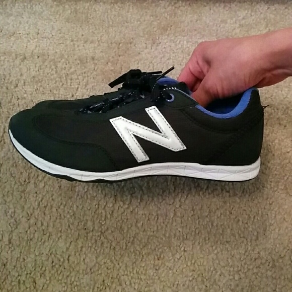 New Balance Classic 742 Shoes