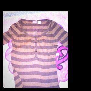 1 DAY SALE $$New Rubbish Brand Sweater