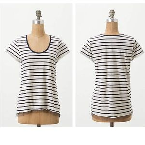 Anthropologie Reese Tee