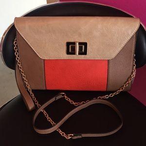 Melie bianco designer handbag.