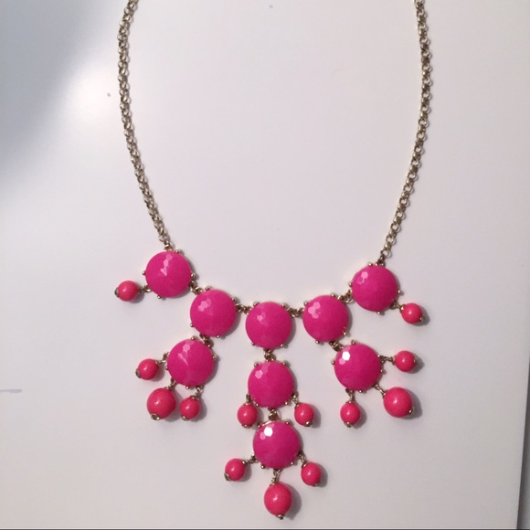 80 off j crew jewelry authentic jcrew bubble necklace for J crew jewelry 2015