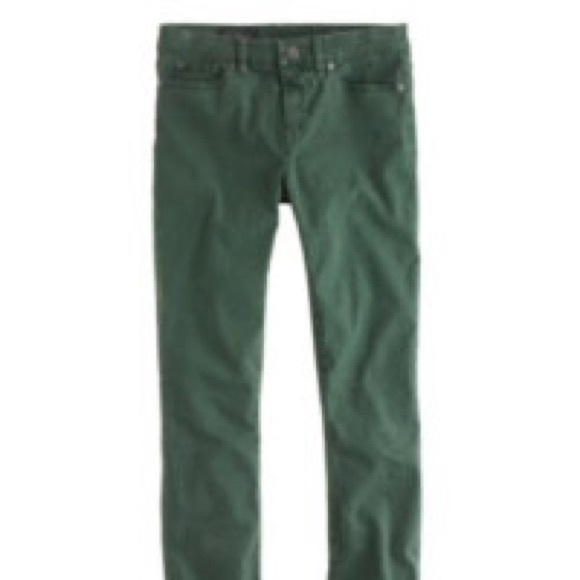 Women's Camo Army Slim Stretch Jeans Tight Pants Leggings Cargo Pencil Pants $ 20 99 Prime. out of 5 stars Akmipoem. High Waisted-Rise Ladies Colored Denim Stretch Skinny Destroyed Ripped Distressed Jeans for Women. from $ 25 99 Prime. out of 5 stars Taiduosheng.