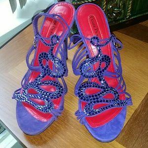 Cesare Paciotti Shoes - Cesare Paciotti Sandals