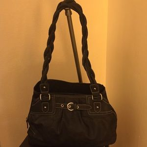 Listing Not Available Strada Handbags From Diana S