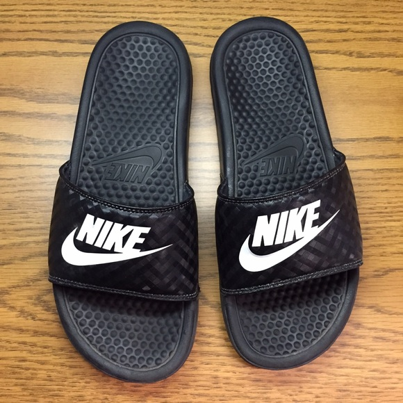 aeae93936 Buy cheap nike slide sandals