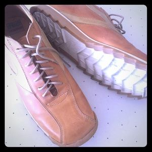 Other - Men's leather shoes