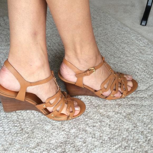 SALE HOME </div></div></a> <h2>ivanka trump shoes natalya wwe feet pics soles</h2> ivanka trump shoes natalya wwe feet pics soles ivanka trump shoes natalya wwe feet pics soles <div style=