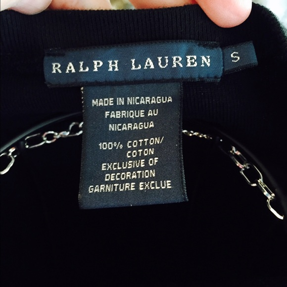 Ralph Lauren: Shop Clothing for Men, Women, Children & Babies.