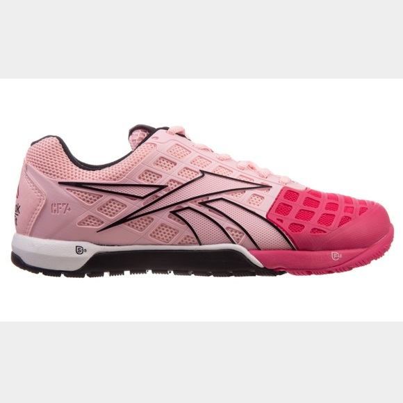 reebok shoes sold pink crossfit reebok 3 0 nano