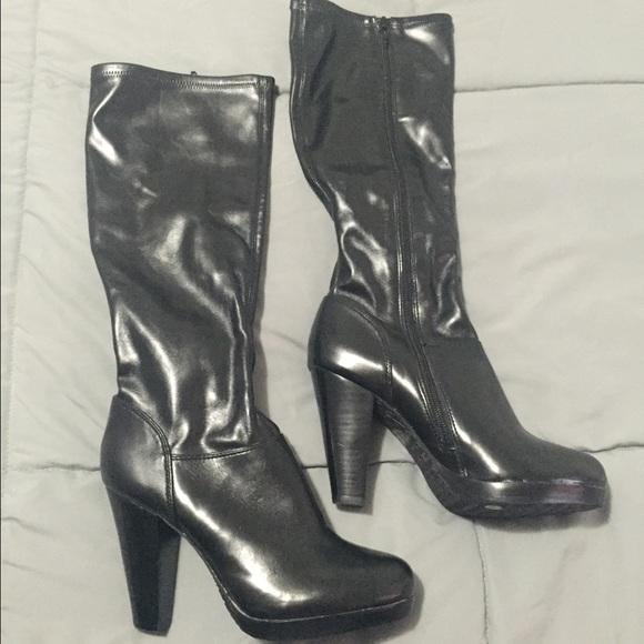 56 arturo chiang shoes size 7 1 2m arturo chiang
