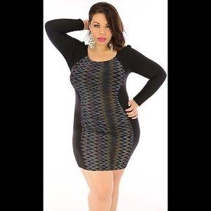 📌3 for $20📌 Dress NWOT