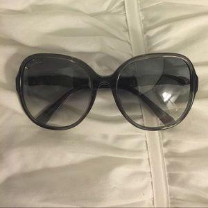 Zadig & Voltaire  Accessories - Zadig & Voltaire Ailes Sunglasses