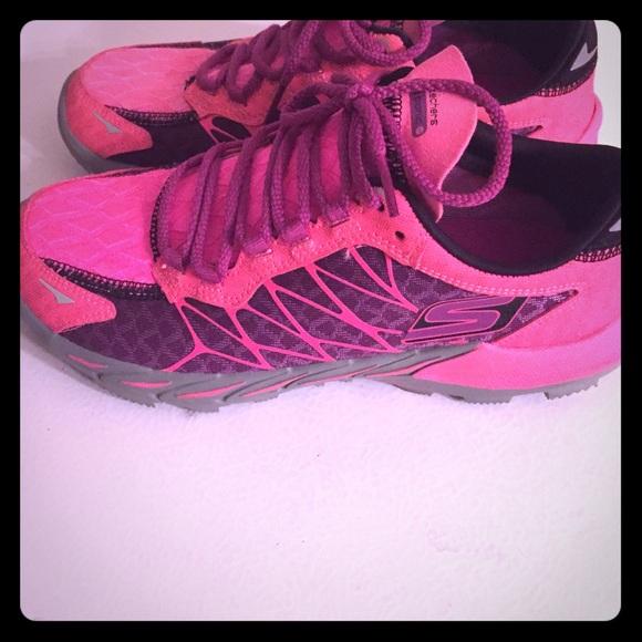 skechers shoes kenya