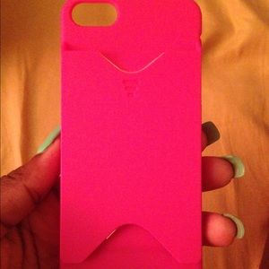 Phone Other - Iphone 5/5s case