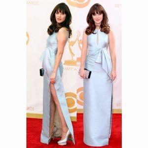 J. Mendel Dresses & Skirts - J. Mendel gown