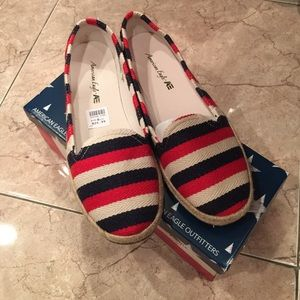 American Eagle by Payless Shoes - American eagle shoes🎉 1 hr SALE🎊🎊