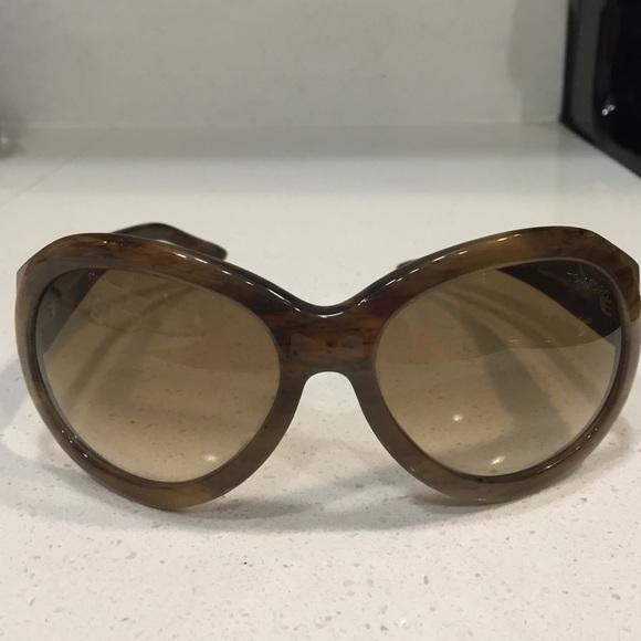 Tom Ford Sonnenbrille Elizabeth uHa3klHc