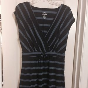 Old navy mini dress