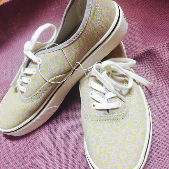 Maje Tennis Shoes