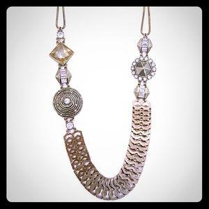 90 off erickson beamon jewelry erickson beamon rocks