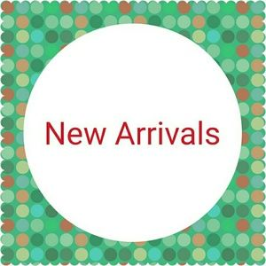 Other - ****New Inventory at great prices!!! *****