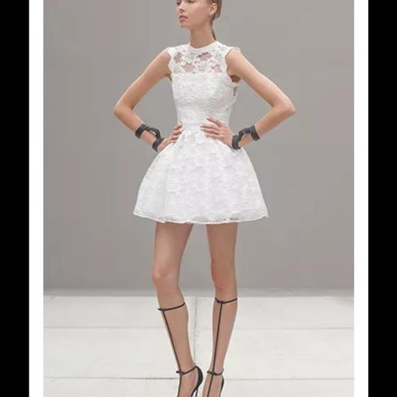 Alexis Dresses