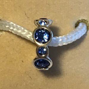 Chamilia Jewelry - Authentic Chamilia Charm NWOT