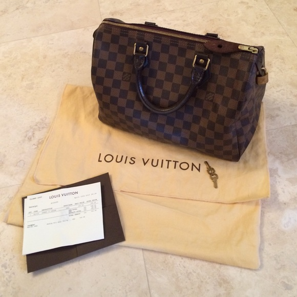 ebay bags louis vuitton