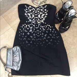Dresses & Skirts - Sexy dress