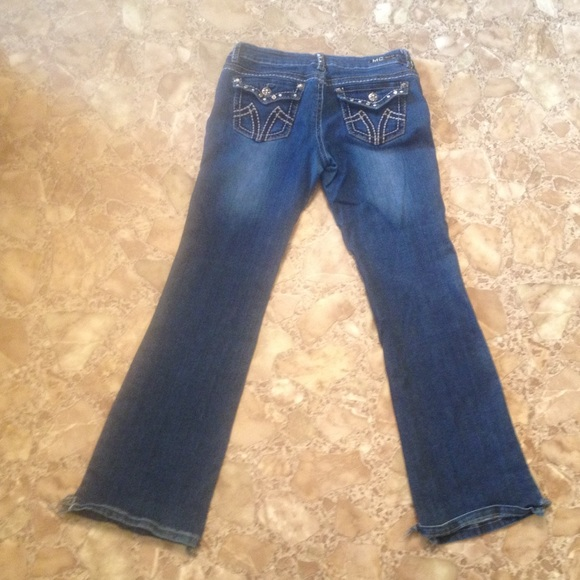 Miss Chic Jeans Wholesale, Miss Chic Jeans Wholesale Suppliers Directory - Find variety Miss Chic Jeans Wholesale Suppliers, Manufacturers, Companies from around the World at mens jeans,jeans button,jeans women denim, Men's Jeans.