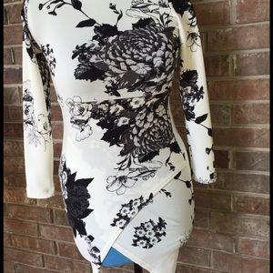 Windsor Dress Size S