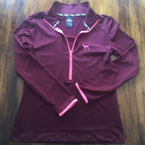 2% off PINK Victoria&39s Secret Jackets &amp Blazers - NEW! ?Vs Pink