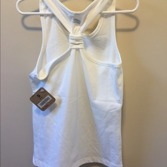 27 off wildfox other ice cream cone kids tank nwt from