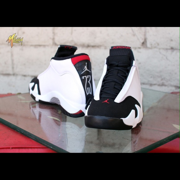 Jordan Shoes   Black Toe 4s   Poshmark