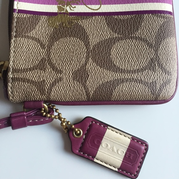 coach handbag usa factory outlet slj4  coach outlet wristlet