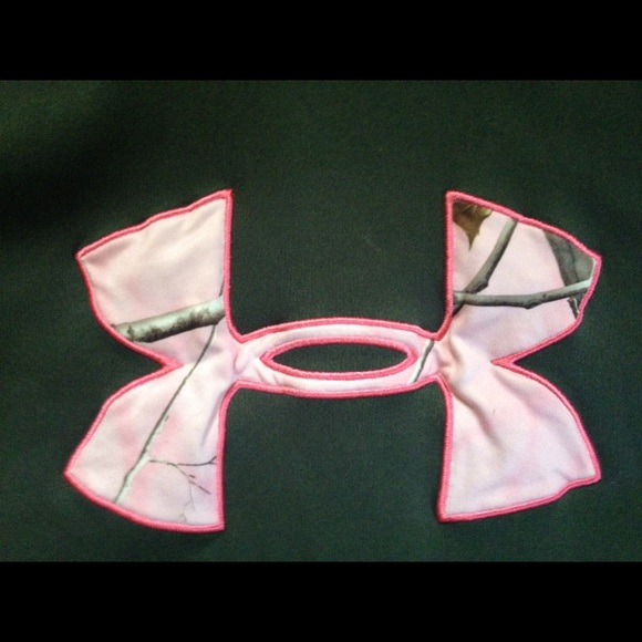 Cheap Pink Under Armour Symbol Buy Online Off47 Discounted