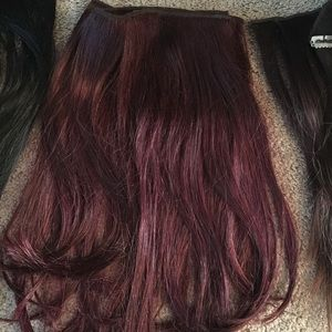 53 off euronext other euronext hair extensions espresso from euronext 16 17 inch hair extensions pmusecretfo Choice Image