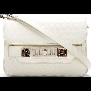 Proenza Schouler PS11 Special Edition shoulder bag